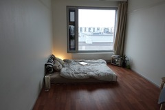 Annetaan vuokralle: One Room in a HOAS Shared Apartment from 21Dec-30Jan