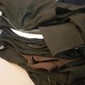 Wholesale Lots: 21 Pairs Women's Pants Lot - Shelfpulls - Lot #12