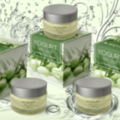 Wholesale Lots: Olive and Yogurt face skin care