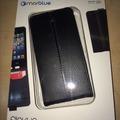 Wholesale Lots: iPhone 5 Flip-Vue Case, 120 Units, Retail $ 5,000, New,