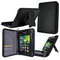 Wholesale Lots: Cell phone and Tablet Luxury Cases. Brand NEW.