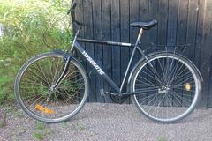 """Myydään: Yosemite 28"""" bike"""