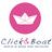 Click___boat_-_location_bateaux_particuliers_2